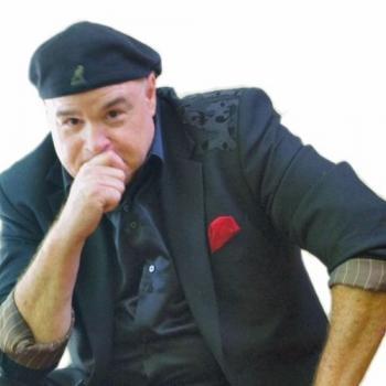 Marc Alan Barnette