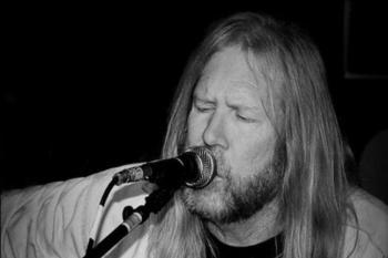Kurt Fortmeyer