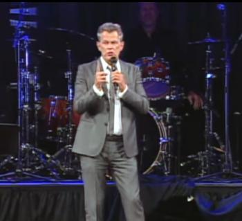 David Foster's 10 Tips for Songwriters