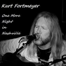 Kurt Fortmeyer