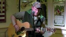 Cody Walden