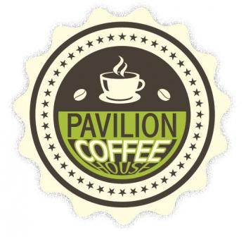 Pavilion Coffee House