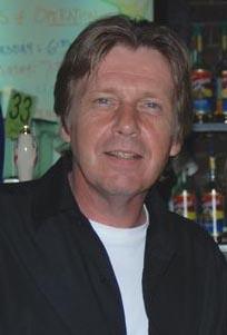 Bronson Herrmuth