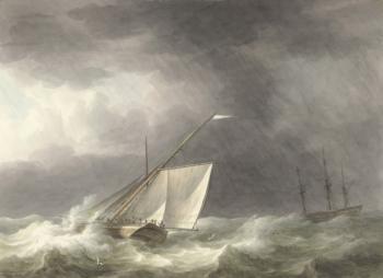 Navigating the Rocky Seas of Royalties