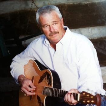 Terry Wooley